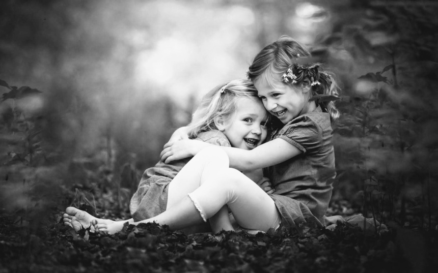 i-love-my-sister-images-and-wallpaper-26 (1)