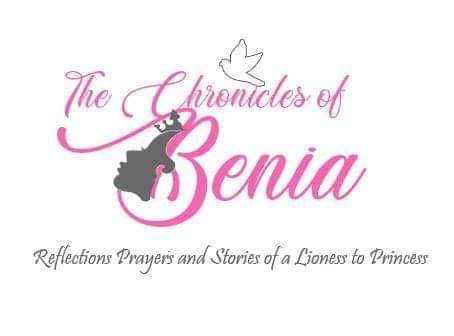 The Chronicles of Benia